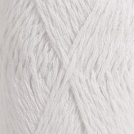 Belle 01 - blanco
