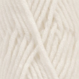 Peak 01 - blanco hueso
