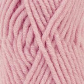 Peak 05 - rosado polvo