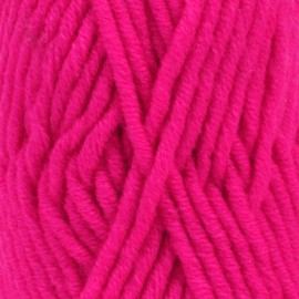 Peak 08 - rosa neon