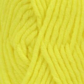 Peak 09 - amarillo neón