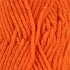 Peak 10 - laranja