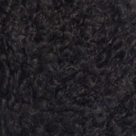 Alpaca Bouclé 8903 - preto