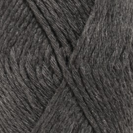 Loves You 5 111 - gris oscuro