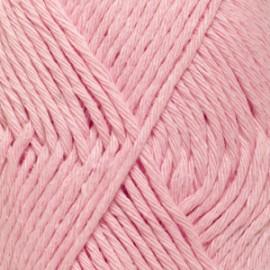 Loves You 5 114 - rosado