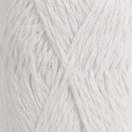 Belle 01 - branco