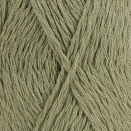 Belle 10 - verde musgo