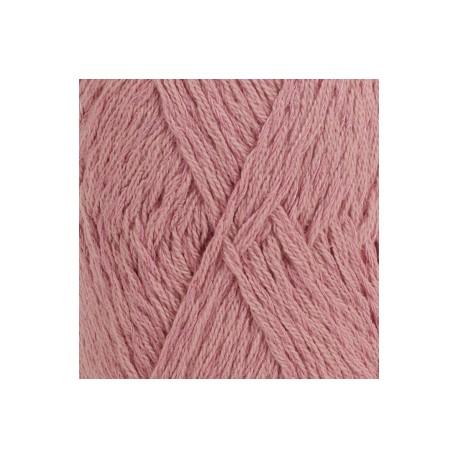 Belle 11 - rosado antiguo
