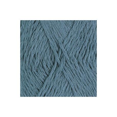 Belle 13 - azul denim oscuro
