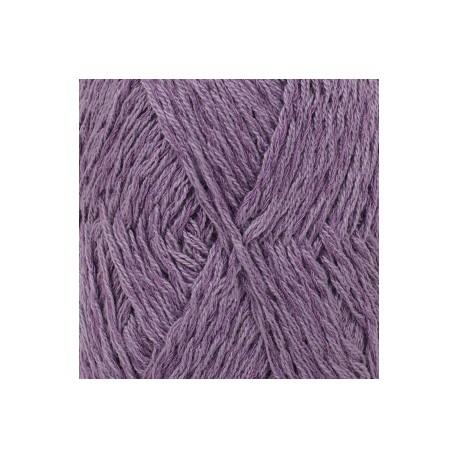 Belle 18 - violeta