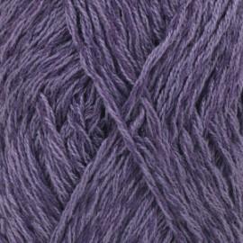 Belle 19 - violeta oscuro