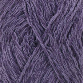 Belle 19 - violeta escuro
