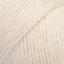 Bomull Lin 02 - blanco hueso