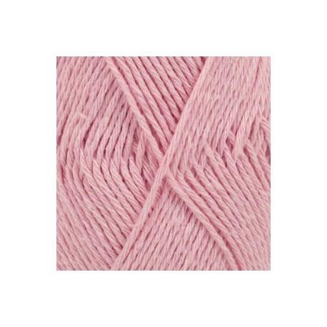 Loves You 6 106 - rosado claro