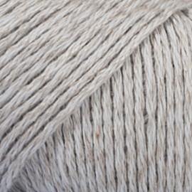 Bomull Lin 15 - gris claro