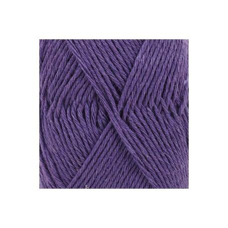 Loves You 6 111 - violeta