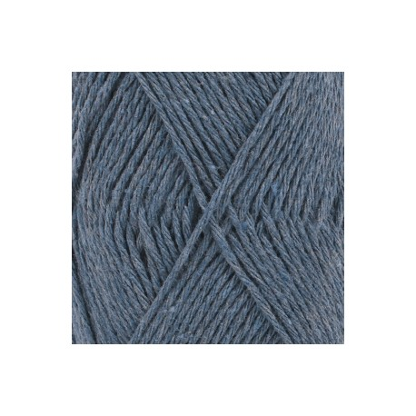 Loves You 6 117 - azul denim escuro