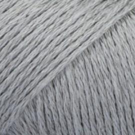 Bomull Lin 20 - cinza azulado