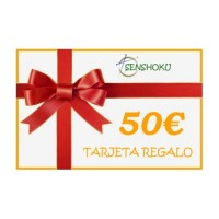 Cheque regalo