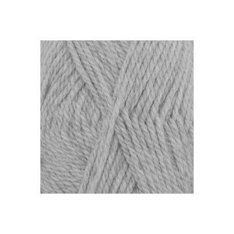 Nepal 0500 - gris claro