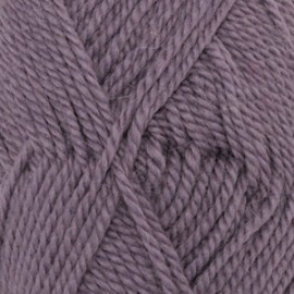 Nepal 4311 - cinza violeta