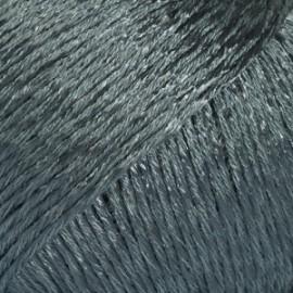 Cotton Viscose 19 - gris oscuro