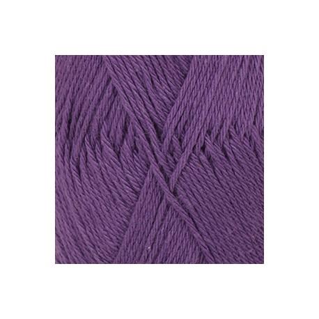 Loves You 7 11 - violeta
