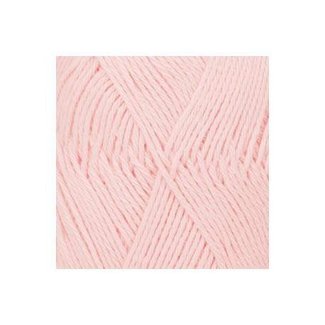 Loves You 7 14 - rosa claro