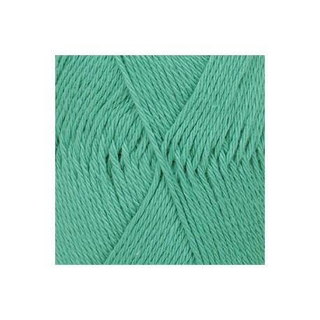 Loves You 7 17 - verde opala