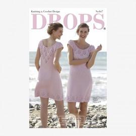 Revista DROPS 167 (Inglés/Francés)