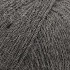 Puna 05 - gris oscuro