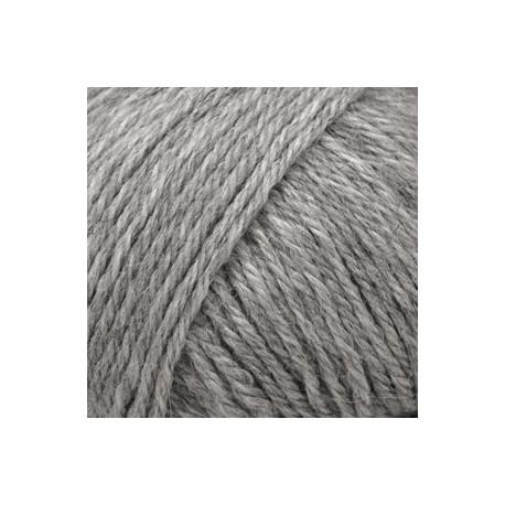 Puna 06 - gris