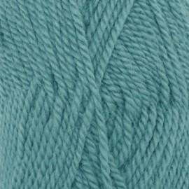Nepal 8911 - azul mar