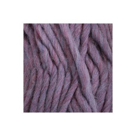 Polaris 07 - violeta