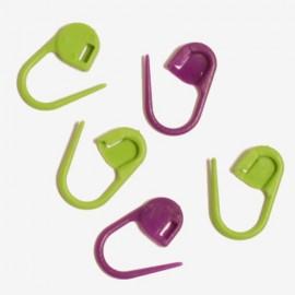 Marcadores cadeado DROPS (Pack de 30)