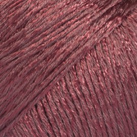 Cotton Viscose 24 - vino
