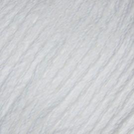 Algodoncete 100 - branco