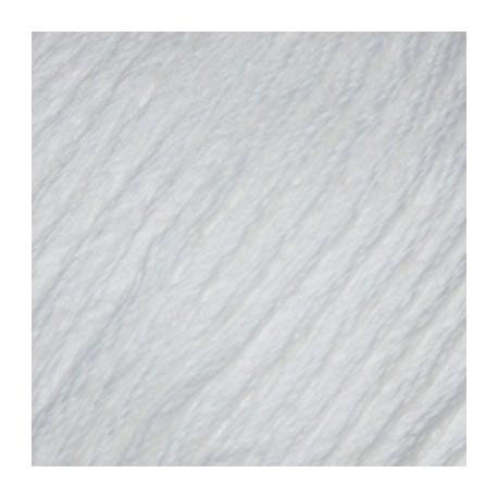 Algodoncete 100 - blanco