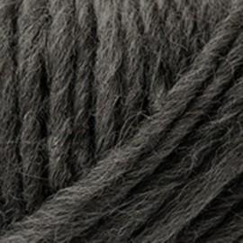 Ecolana 067 - gris