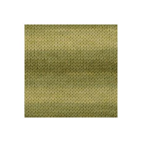 Fabel 919 - oliva