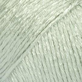 Cotton Viscose 29 - gris/verde claro