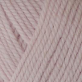 Baby Alpaca 002 - rosa bebé