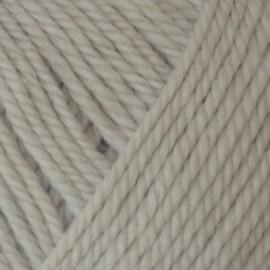 Baby Alpaca 005 - beige claro