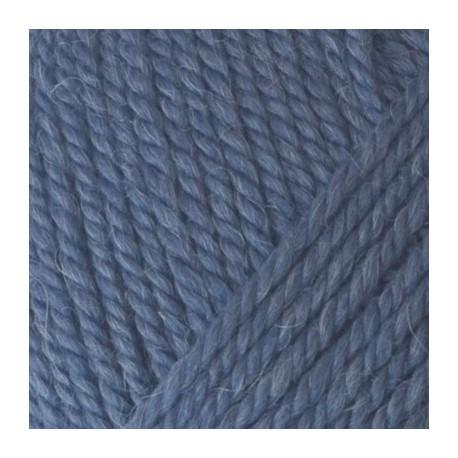 Baby Alpaca 008 - azul