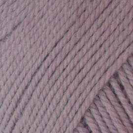 Baby Alpaca 030 - rosa palo