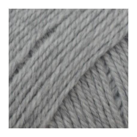Baby Alpaca 031 - gris