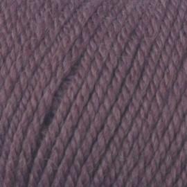 Baby Alpaca 050 - rosado antiguo oscuro