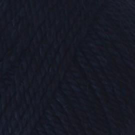 Baby Alpaca 098 -azul