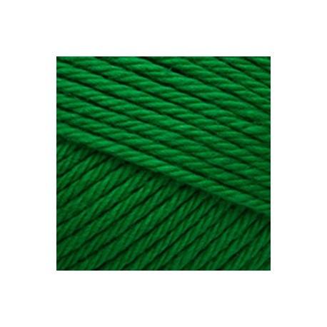 Keops 010 - verde