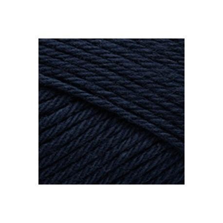 Keops 012 - azul marino
